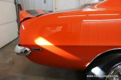 1969_Chevrolet_Camaro_GS_2021-01-12.0037
