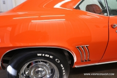 1969_Chevrolet_Camaro_GS_2021-01-12.0038