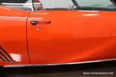 1969_Chevrolet_Camaro_GS_2021-01-12.0040