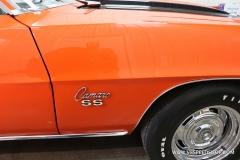 1969_Chevrolet_Camaro_GS_2021-01-12.0042
