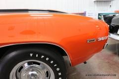 1969_Chevrolet_Camaro_GS_2021-01-12.0043