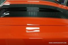 1969_Chevrolet_Camaro_GS_2021-01-12.0045