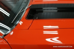 1969_Chevrolet_Camaro_GS_2021-01-12.0046