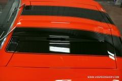 1969_Chevrolet_Camaro_GS_2021-01-12.0049