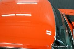 1969_Chevrolet_Camaro_GS_2021-01-12.0052