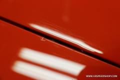 1969_Chevrolet_Camaro_GS_2021-01-12.0063