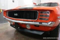 1969_Chevrolet_Camaro_GS_2021-01-12.0064