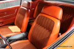 1969_Chevrolet_Camaro_GS_2021-01-12.0066