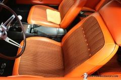 1969_Chevrolet_Camaro_GS_2021-01-12.0067