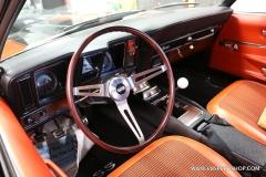 1969_Chevrolet_Camaro_GS_2021-01-12.0068