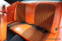 1969_Chevrolet_Camaro_GS_2021-01-12.0072