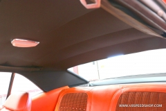 1969_Chevrolet_Camaro_GS_2021-01-12.0073