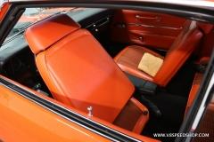 1969_Chevrolet_Camaro_GS_2021-01-12.0074