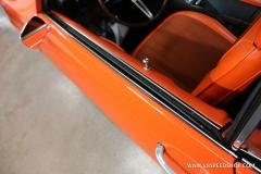 1969_Chevrolet_Camaro_GS_2021-01-12.0075