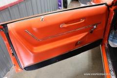 1969_Chevrolet_Camaro_GS_2021-01-12.0076