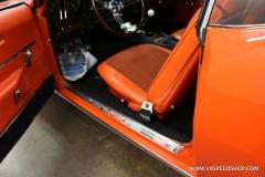 1969_Chevrolet_Camaro_GS_2021-01-12.0078