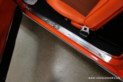 1969_Chevrolet_Camaro_GS_2021-01-12.0080