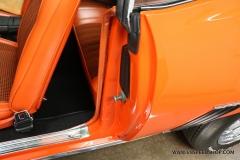 1969_Chevrolet_Camaro_GS_2021-01-12.0082
