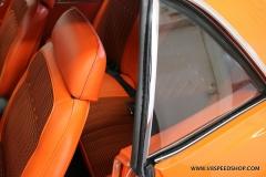 1969_Chevrolet_Camaro_GS_2021-01-12.0083