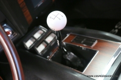 1969_Chevrolet_Camaro_GS_2021-01-12.0087