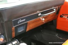 1969_Chevrolet_Camaro_GS_2021-01-12.0088