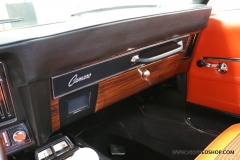 1969_Chevrolet_Camaro_GS_2021-01-12.0089