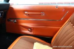 1969_Chevrolet_Camaro_GS_2021-01-12.0090