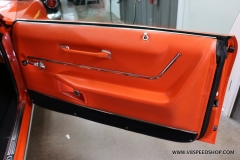 1969_Chevrolet_Camaro_GS_2021-01-12.0092