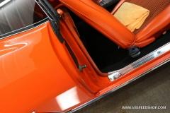 1969_Chevrolet_Camaro_GS_2021-01-12.0094