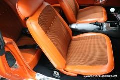 1969_Chevrolet_Camaro_GS_2021-01-12.0095