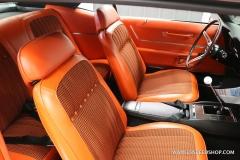 1969_Chevrolet_Camaro_GS_2021-01-12.0096