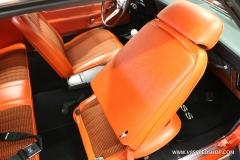 1969_Chevrolet_Camaro_GS_2021-01-12.0098