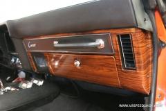 1969_Chevrolet_Camaro_GS_2021-01-12.0099