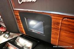 1969_Chevrolet_Camaro_GS_2021-01-12.0104