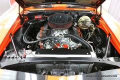 1969_Chevrolet_Camaro_GS_2021-01-12.0107
