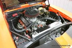 1969_Chevrolet_Camaro_GS_2021-01-12.0109
