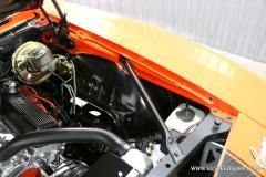 1969_Chevrolet_Camaro_GS_2021-01-12.0111