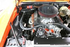 1969_Chevrolet_Camaro_GS_2021-01-12.0113