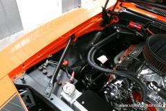 1969_Chevrolet_Camaro_GS_2021-01-12.0114
