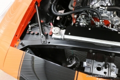 1969_Chevrolet_Camaro_GS_2021-01-12.0115