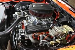 1969_Chevrolet_Camaro_GS_2021-01-12.0119