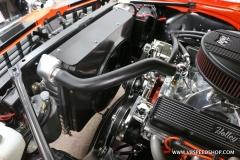 1969_Chevrolet_Camaro_GS_2021-01-12.0120