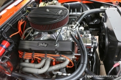 1969_Chevrolet_Camaro_GS_2021-01-12.0121