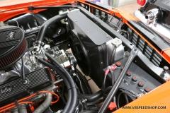 1969_Chevrolet_Camaro_GS_2021-01-12.0122