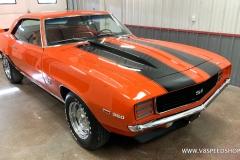1969_Chevrolet_Camaro_GS_2021-01-12.0126