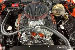 1969_Chevrolet_Camaro_GS_2021-01-12.0130