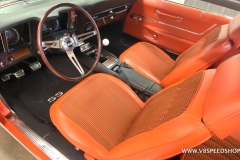 1969_Chevrolet_Camaro_GS_2021-01-12.0133