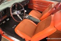 1969_Chevrolet_Camaro_GS_2021-01-12.0134