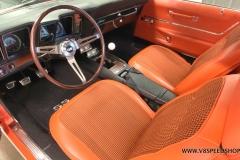 1969_Chevrolet_Camaro_GS_2021-01-12.0135