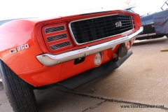 1969_Chevrolet_Camaro_GS_2021-01-13.0001